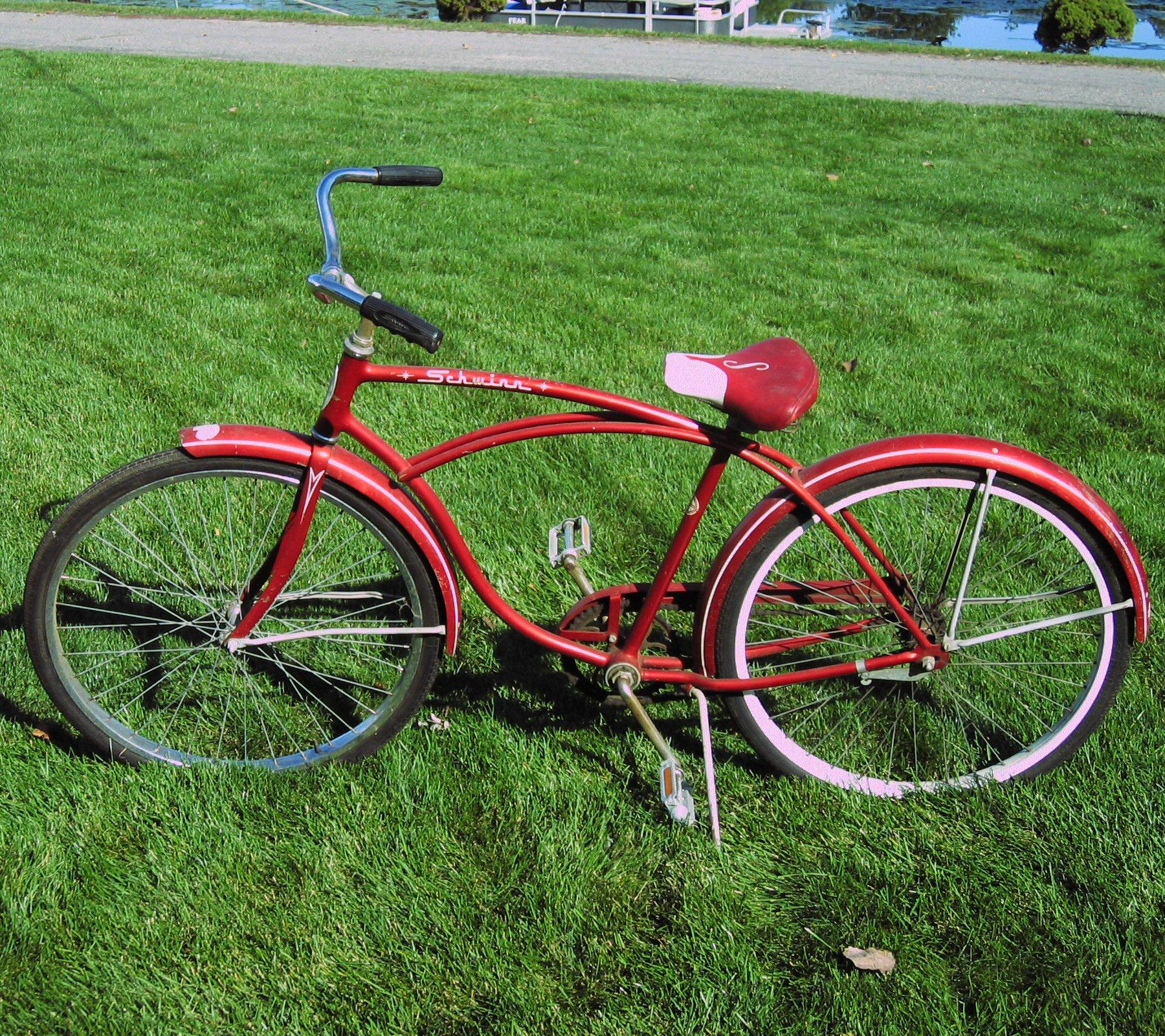 Bikes 2 Nv Ramps LAKE BROWNWOOD DAM RAMP BOAT